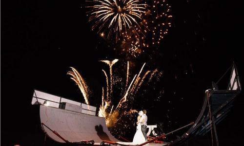 Wedding-gallery2